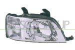 Reflektor PRASCO HD8204803 PRASCO HD8204803