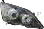 Reflektor PRASCO HD8284903