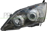 Reflektor PRASCO HD8284914 PRASCO HD8284914