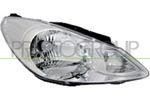 Reflektor PRASCO HN0024803 PRASCO HN0024803