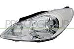 Reflektor PRASCO HN0024804 PRASCO HN0024804