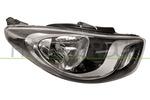 Reflektor PRASCO HN0034803 PRASCO HN0034803