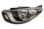 Reflektor PRASCO HN0034804 PRASCO HN0034804
