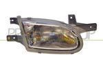 Reflektor PRASCO HN0145803 PRASCO HN0145803