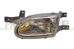 Reflektor PRASCO HN0145804 PRASCO HN0145804