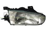 Reflektor PRASCO HN0254605 PRASCO HN0254605