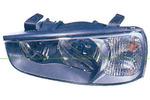 Reflektor PRASCO HN0314804
