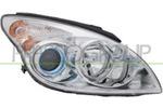 Reflektor PRASCO HN0404903 PRASCO HN0404903