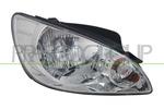 Reflektor PRASCO HN3314803 PRASCO HN3314803