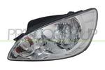 Reflektor PRASCO HN3314804 PRASCO HN3314804