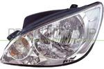 Reflektor PRASCO HN3314804OE PRASCO HN3314804OE
