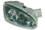 Reflektor PRASCO HN6204603 PRASCO HN6204603