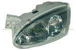 Reflektor PRASCO HN6204604OE PRASCO HN6204604OE