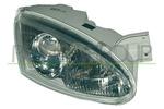 Reflektor PRASCO HN6204803OE PRASCO HN6204803OE