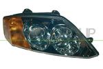 Reflektor PRASCO HN6244803OE