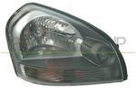 Reflektor PRASCO HN8024803OE