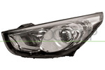 Reflektor PRASCO HN8044914 PRASCO HN8044914