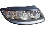Reflektor PRASCO HN8164903OE