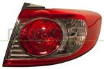 Lampa tylna zespolona PRASCO HN8184153 PRASCO HN8184153