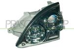 Reflektor PRASCO HN8204604 PRASCO HN8204604