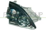 Reflektor PRASCO HN8204803 PRASCO HN8204803