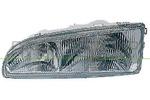 Reflektor PRASCO HN9204604 PRASCO HN9204604