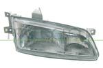 Reflektor PRASCO HN9224704 PRASCO HN9224704