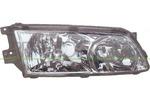Reflektor PRASCO HN9224714 PRASCO HN9224714