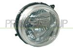 Reflektor PRASCO JE0114603 PRASCO JE0114603