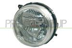 Reflektor PRASCO JE0114604 PRASCO JE0114604