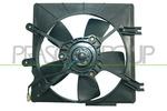 Wentylator chłodnicy silnika PRASCO KI0103300