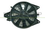 Wentylator chłodnicy silnika PRASCO KI0103310