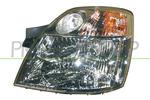 Reflektor PRASCO KI3204603
