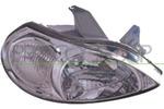 Reflektor PRASCO KI4204803OE