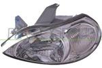 Reflektor PRASCO KI4204804