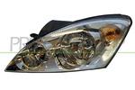 Reflektor PRASCO KI4304804