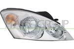 Reflektor PRASCO KI4304903 PRASCO KI4304903