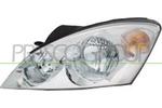 Reflektor PRASCO KI4304904 PRASCO KI4304904