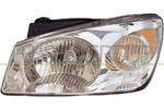 Reflektor PRASCO KI5204804