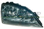 Reflektor PRASCO KI8104803 PRASCO KI8104803