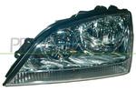 Reflektor PRASCO KI8104804 PRASCO KI8104804
