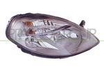 Reflektor PRASCO LA0024913 PRASCO LA0024913