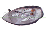 Reflektor PRASCO LA0024914 PRASCO LA0024914