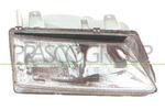 Reflektor PRASCO LA0504603 PRASCO LA0504603
