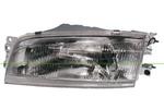 Reflektor PRASCO MB0094604 PRASCO MB0094604