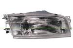 Reflektor PRASCO MB0094803 PRASCO MB0094803