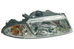 Reflektor PRASCO MB0414803