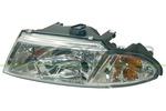Reflektor PRASCO MB0414804