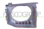 Reflektor PRASCO MB1552114