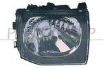 Reflektor PRASCO MB1554603 PRASCO MB1554603